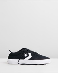 Converse - Courtlandt Ox Sneakers - Men's