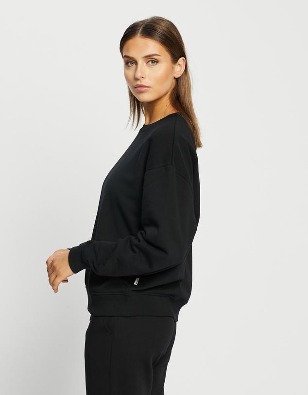 Women Originals Pullover