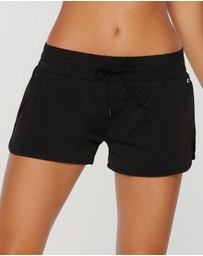 Lorna Jane - Essentials Run Shorts
