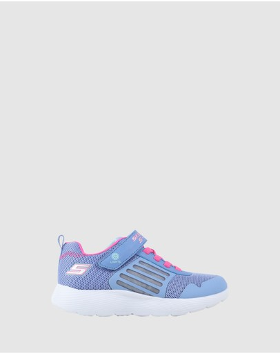 Skechers - Dyna-Lights Youth