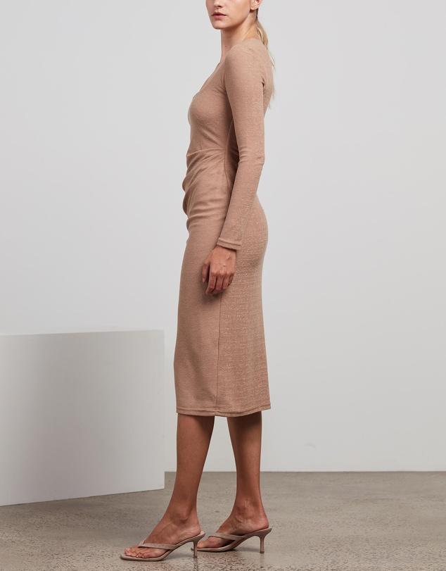 Women Highfield Dress