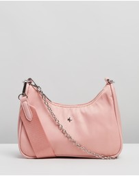 PETA AND JAIN - Paloma Crossbody Bag