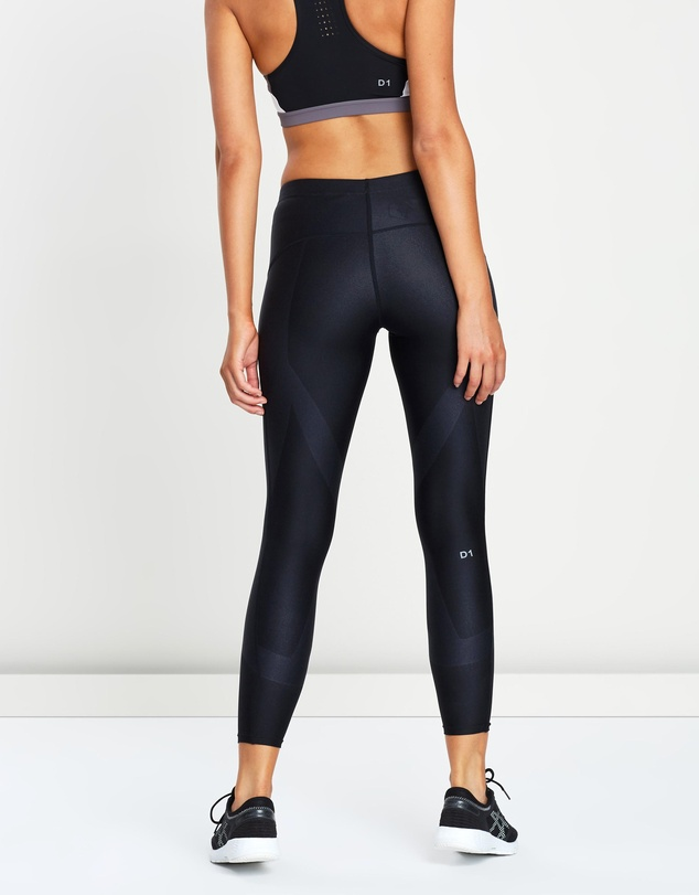 ASICS - Finish Advantage Tights