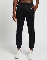 adidas Originals - Classics Track Pants