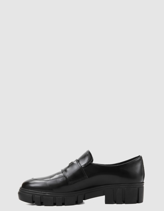 Women The Ivy Loafer