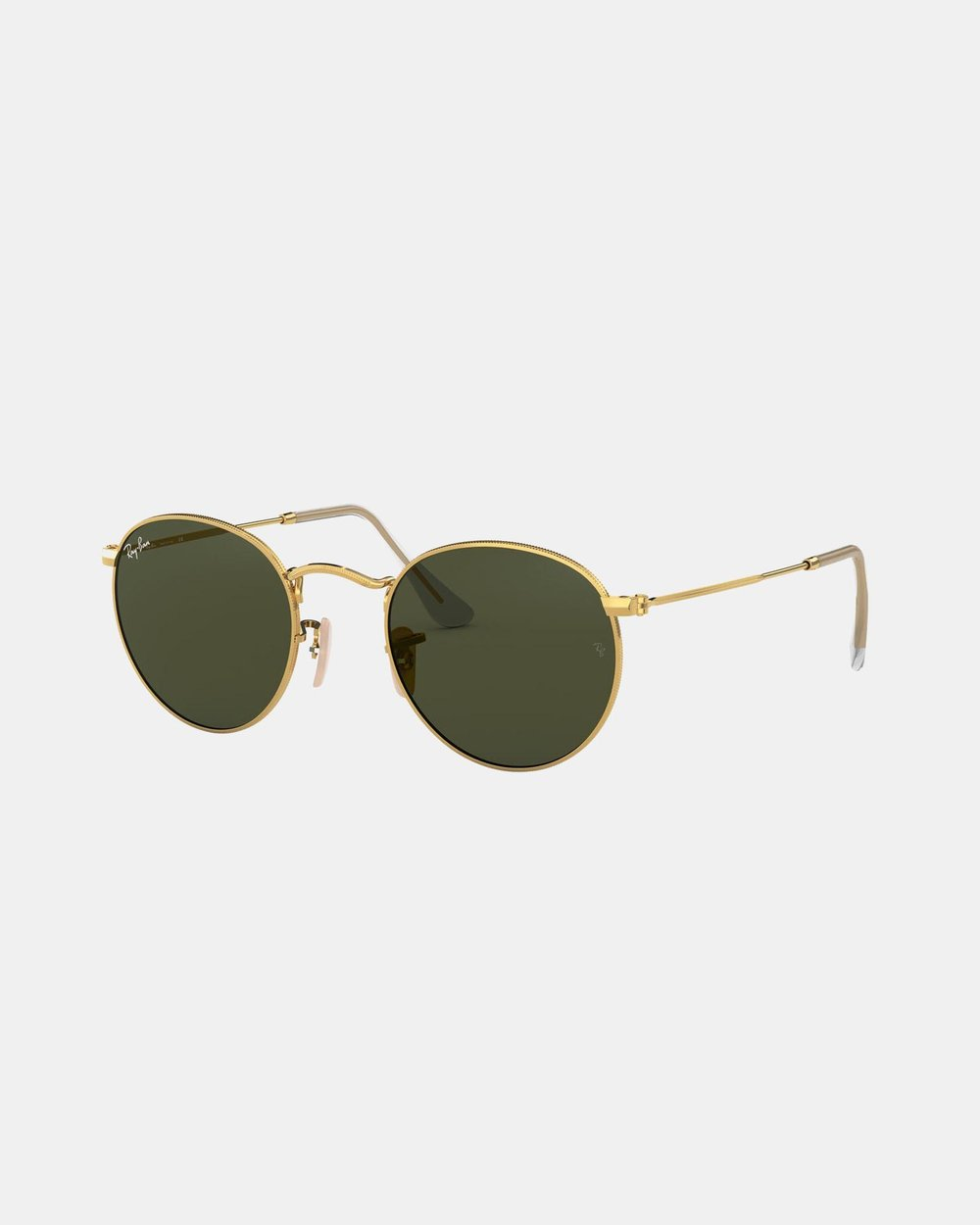 f04c19e373f Round Metal by Ray-Ban Online