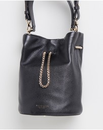 Dylan Kain - The Bartoli Bucket Bag