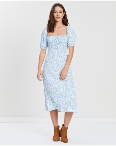 f54f23bbd Cocktail Dresses | Buy Cocktail Dresses Online Australia- THE ICONIC