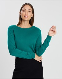 Marcs - Callie Long Sleeve Knit
