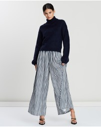 Grace Willow - Greta Pants