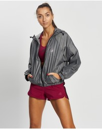 adidas Performance - Glam On Windbreaker