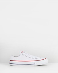 Converse - Chuck Taylor All Star Ox Youth