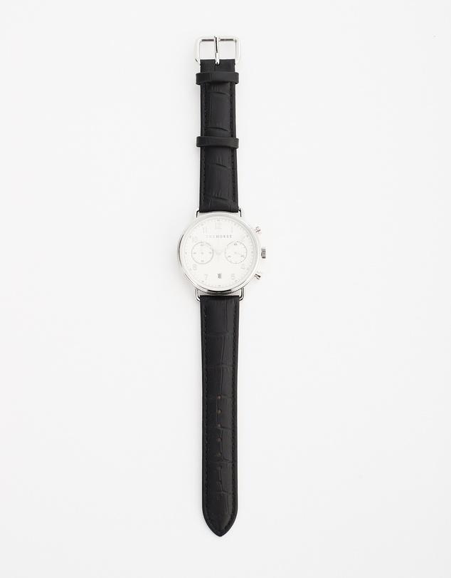 Men The Chronograph
