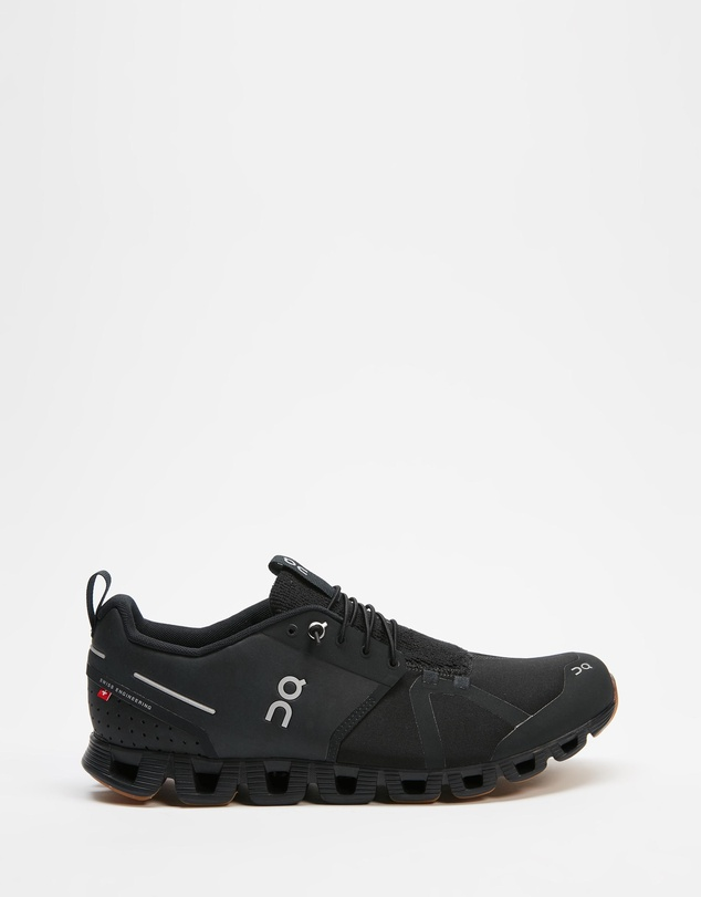 On Running - Cloud Terry - Men's