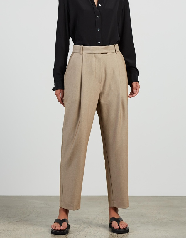 CAMILLA AND MARC - Tarantino Tailored Pants