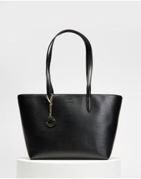 DKNY - Bryant Medium Tote
