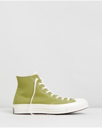 Converse - Chuck Taylor All Star 70 Hi Renew - Unisex