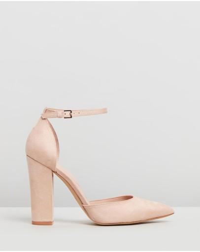 ea6a340dde7c ALDO Shoes