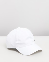 Nike - Metal Swoosh H86 Adjustable Hat