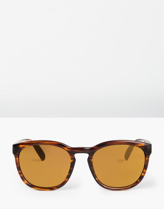 Women Womens Kaili Sunglasses