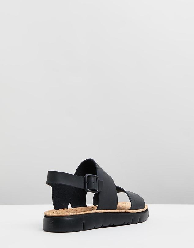 Women Oruga Sandals - Women's