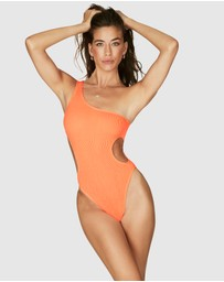 BOUND by Bond-Eye Australia - The Milan One Piece