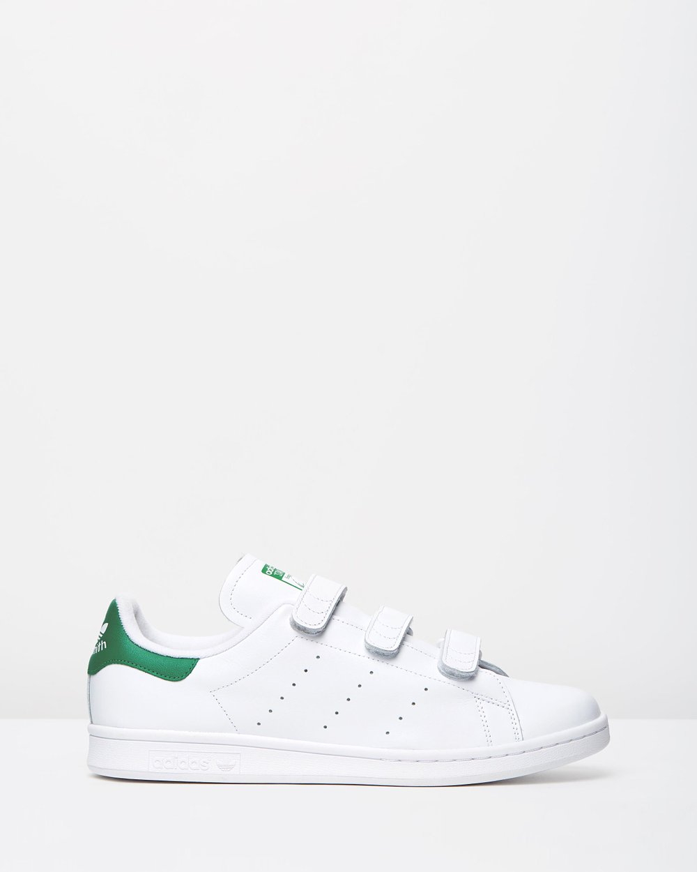 big sale 0a93f 7661f Stan Smith CF - Unisex