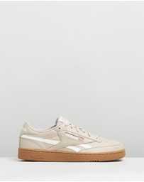 Reebok - Revenge Plus - Men's