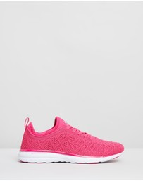 APL - TechLoom Phantom - Women's