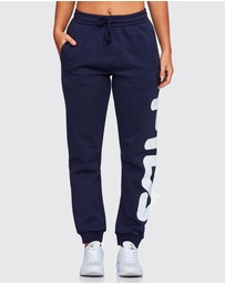 Fila - Empire Track Pants