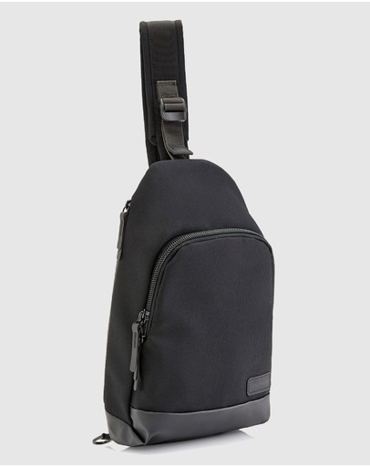 7c1c9189c3b Men's Bags | Buy Men's Bags Online Australia |- THE ICONIC