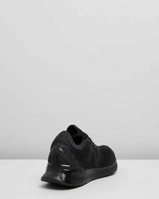 New Balance Echo Men's Performance Shoes Black