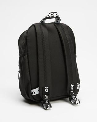 unisex Backpacks