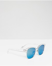 JUNiA - Zing Sunglasses - Kids