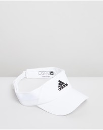 adidas Performance - AEROREADY Training Visor - Unisex