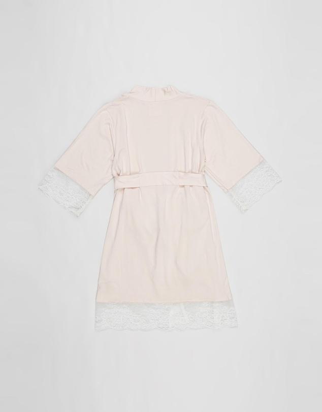 Women Serafina Petite Robe - Kids