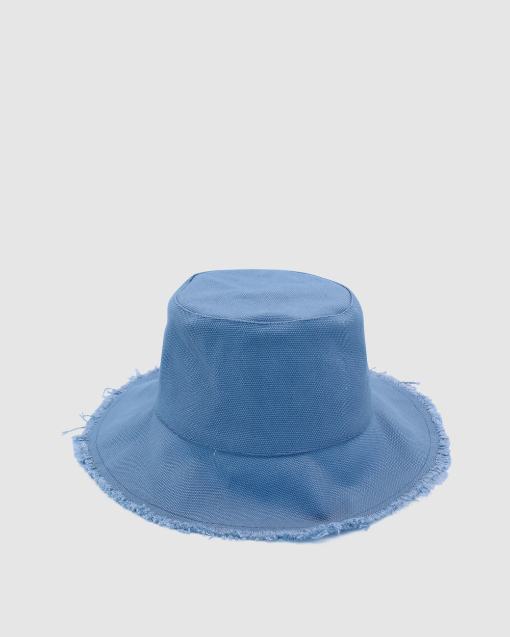 Nika Bucket Hat - Hats