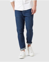 French Connection - Slim Stretch Jean