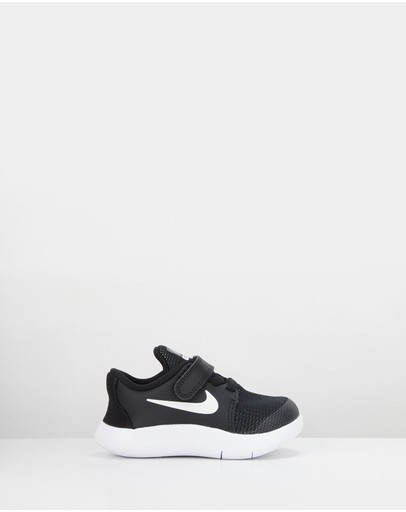 d1135da15827 Kids Shoes