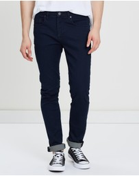 Riders by Lee - R2 Slim And Narrow Stretch Jeans