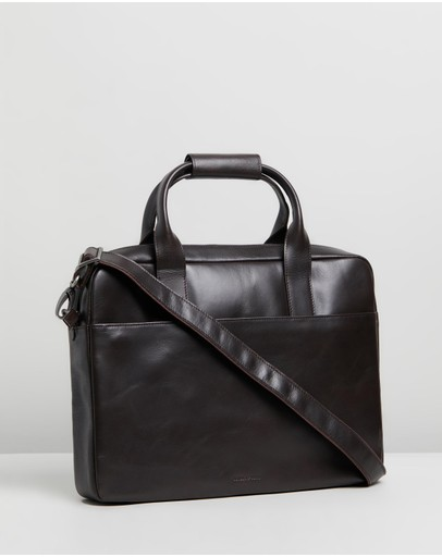 Royal Republiq - Hunter Single Day Bag