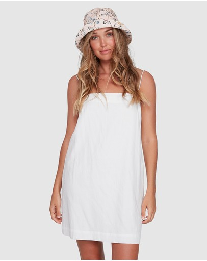 Billabong - Sunset Cotton Dress