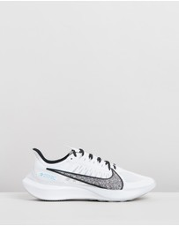 Nike - Zoom Gravity - Men's