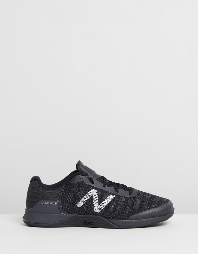 New Balance - Prevail - Men's