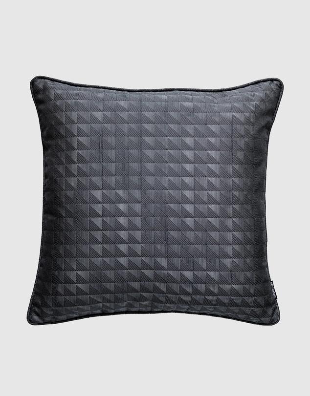 Life Seidler Cushion