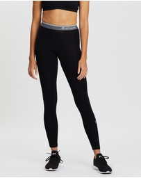 Le Bent - Le Base 200 Lightweight Bottoms - Women