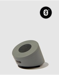 Typo - Wireless Speaker
