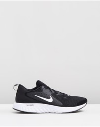 Nike - Legend React - Men's