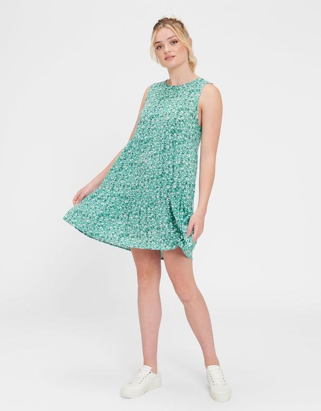 Women Lilian Dress