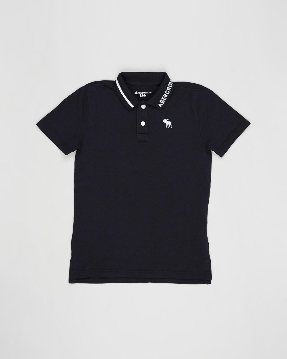 a22c29b45 Short Sleeve Polo Shirt - Teen